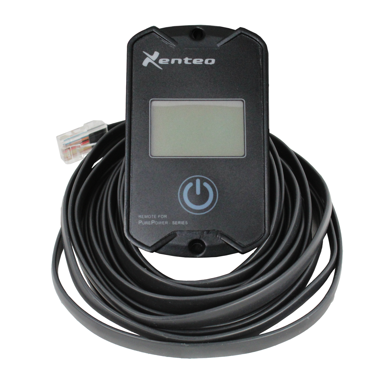 PPR-3 Remote Control PurePower Serie (only C Model)