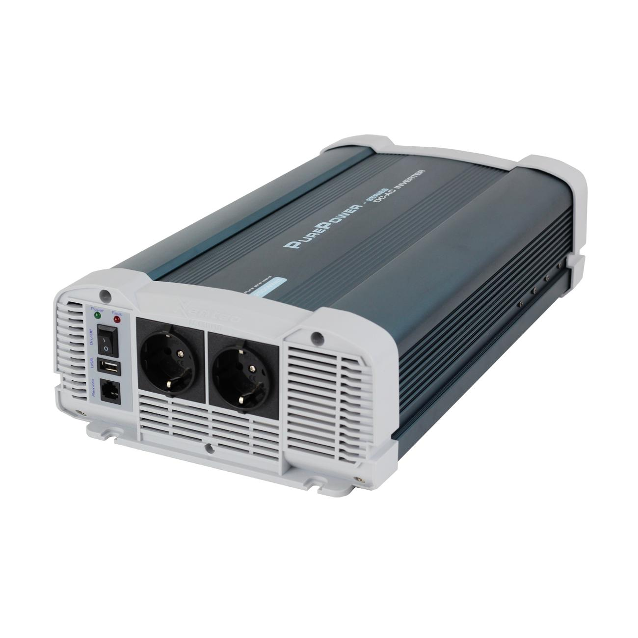 PurePower Inverter PPI 4000-212C