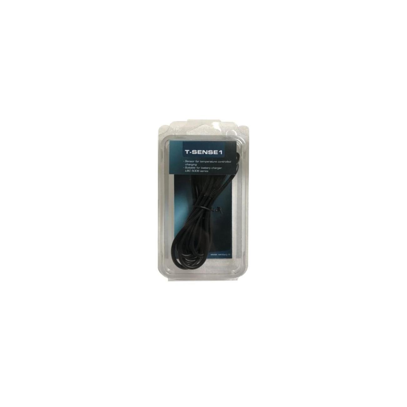 T-Sense1 Temperature Sensor (LBC500S)