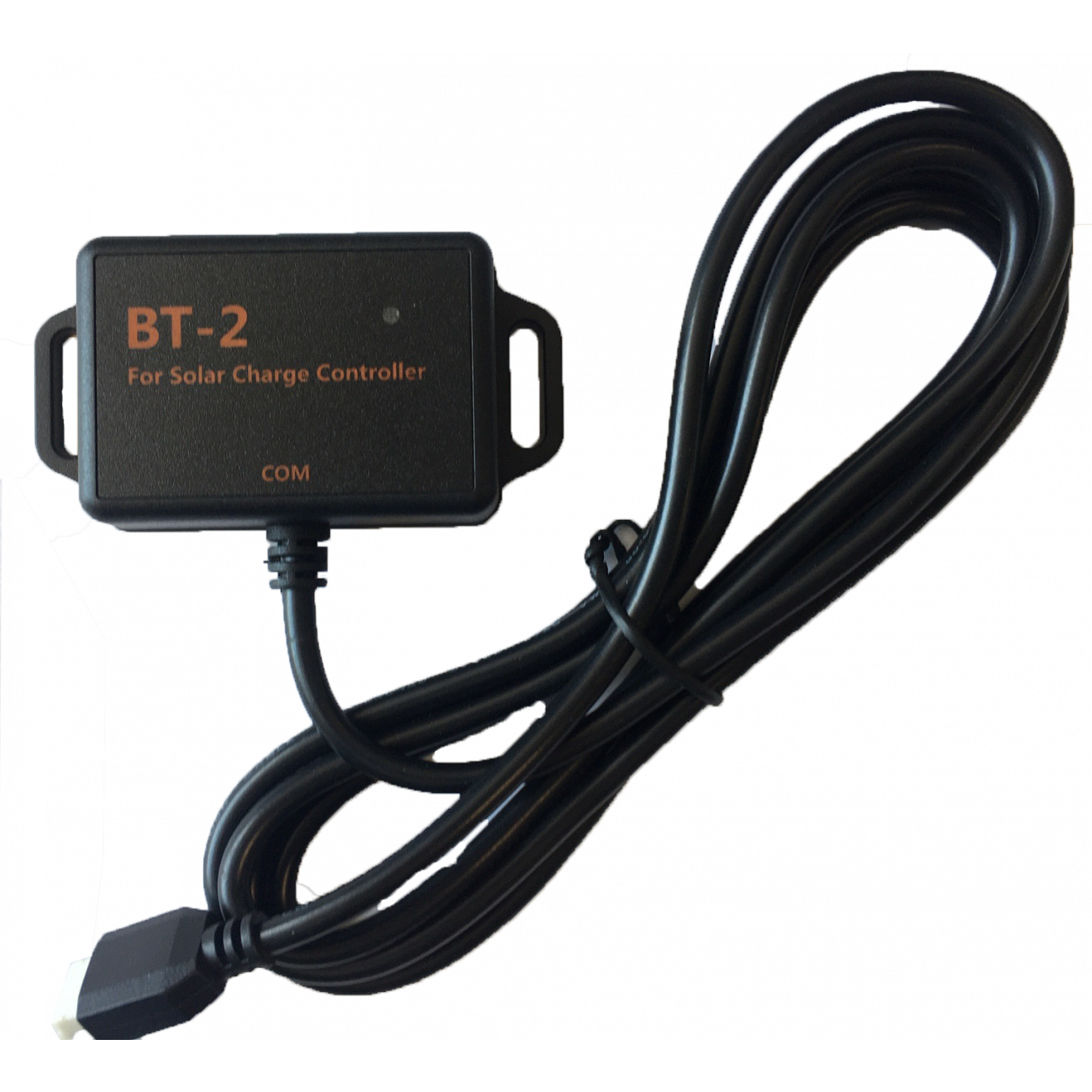Bluetooth Module For PowerXtreme XS20s