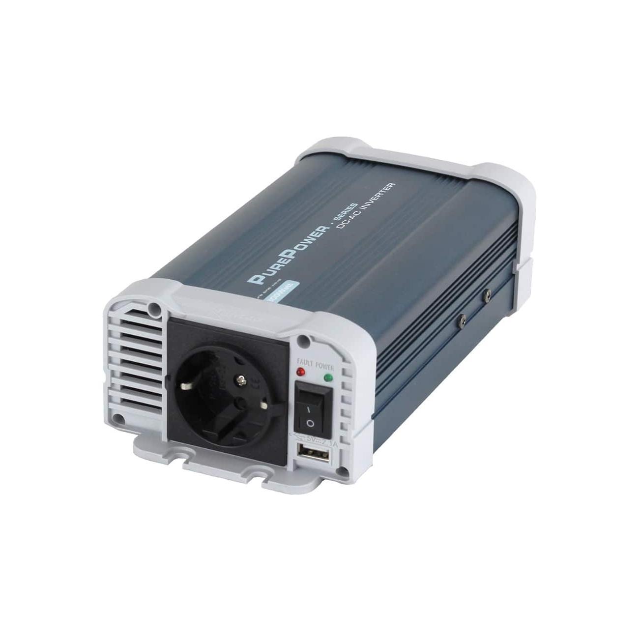 PurePower Omvormer PPI 300-212