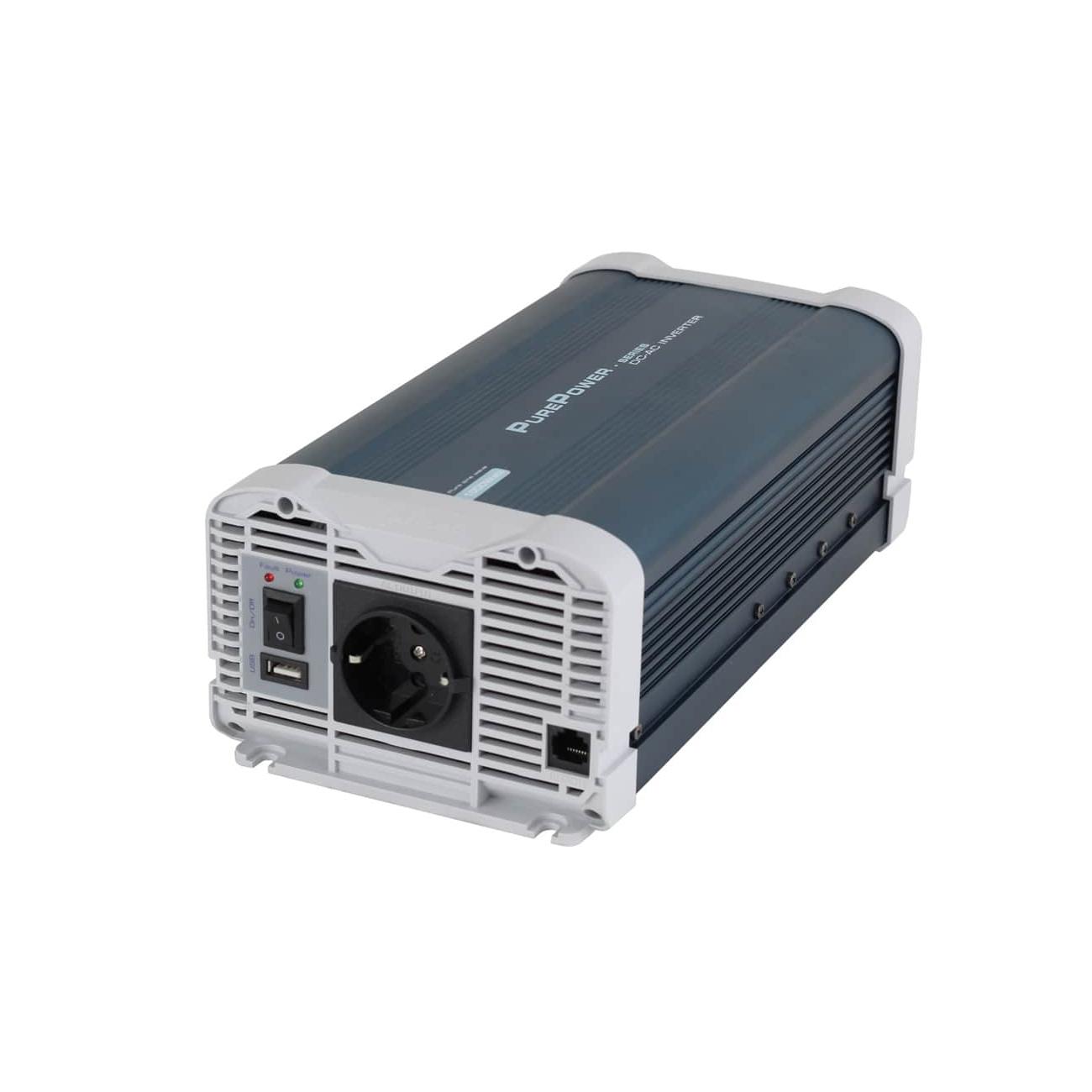 PurePower Inverter PPI 1000-224C
