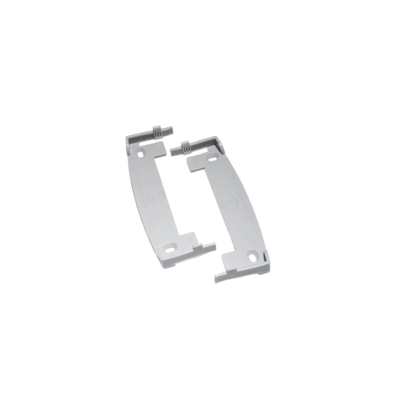PC1 Mounting Frame LBC Serie