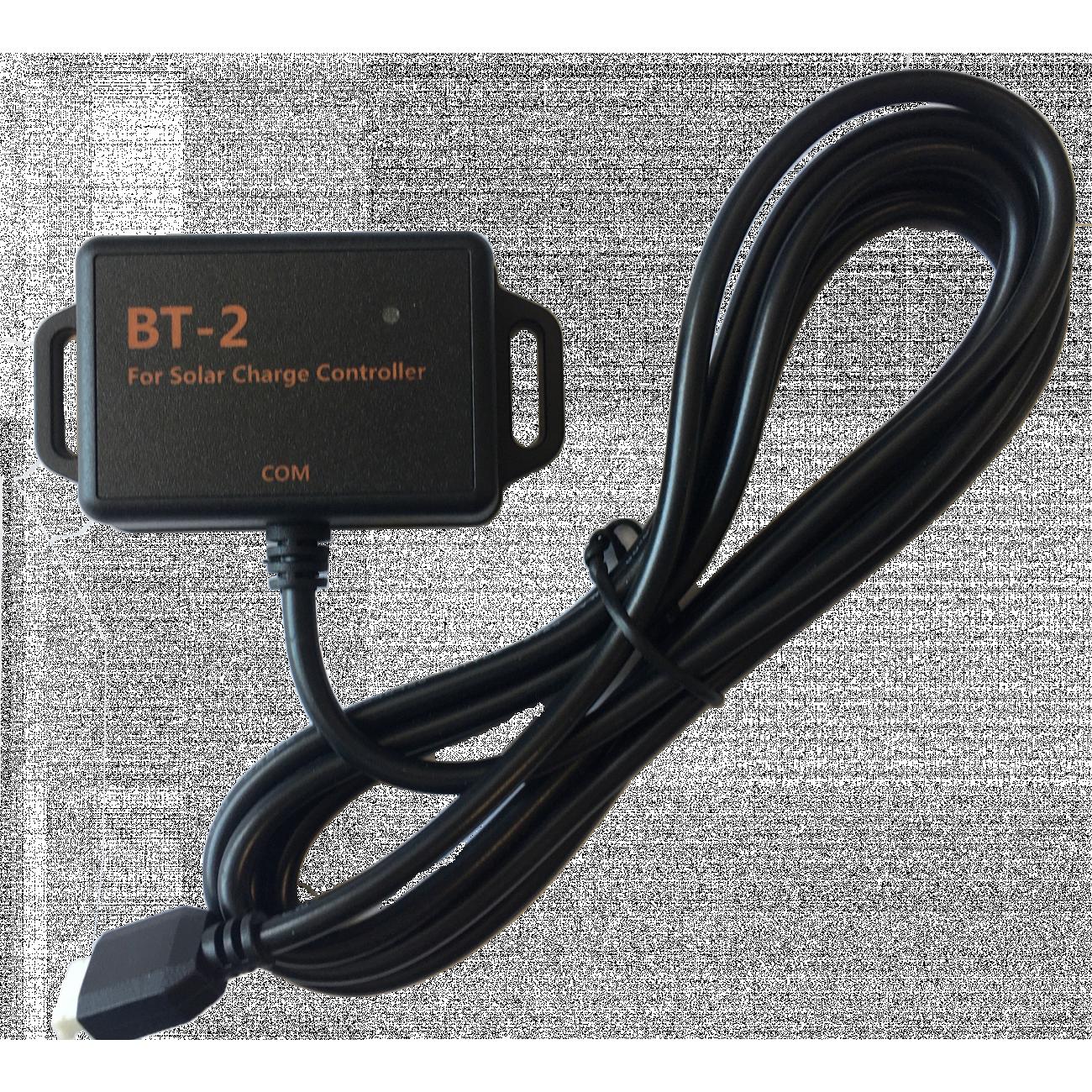 Bluetooth Module For PowerXtreme XS20s
