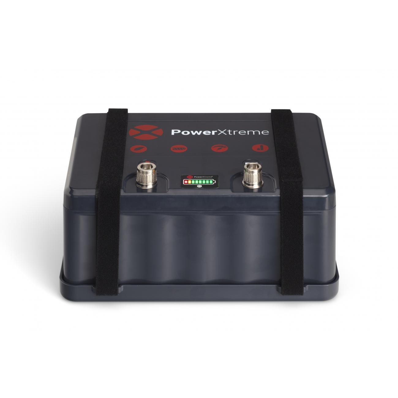 PowerXtreme X20